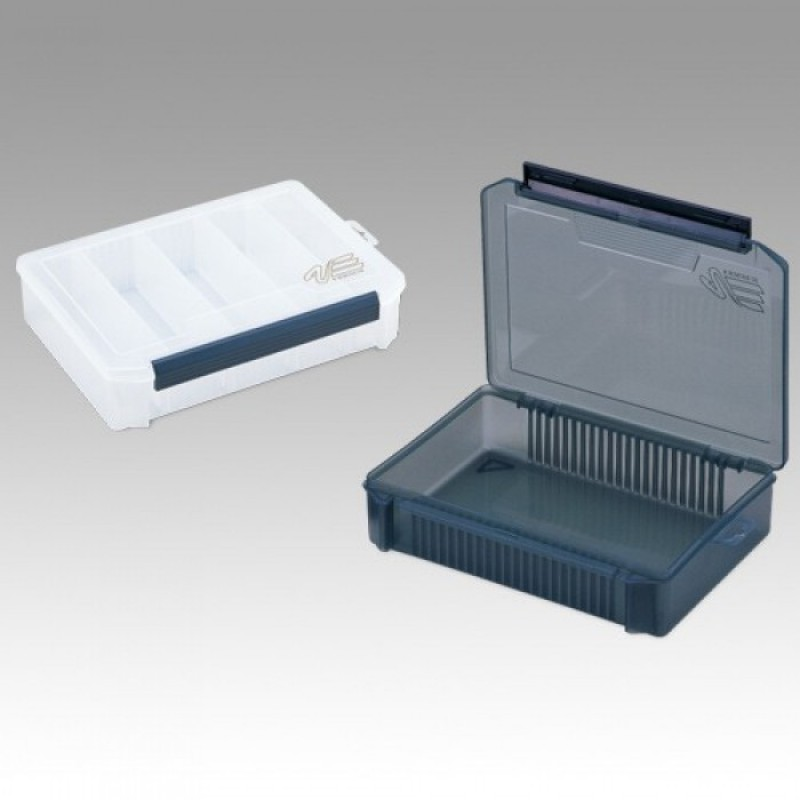 Dėžė Meiho Versus VS-3020NS-B