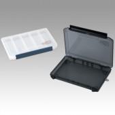 Dėžė Meiho Versus VS-3020NSM