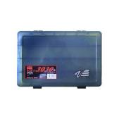 Dėžė Meiho Versus VS-3030B