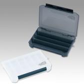 Dėžė Meiho Versus VS-3038ND-C