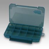 Dėžė Meiho Versus VS-3043ND-2B