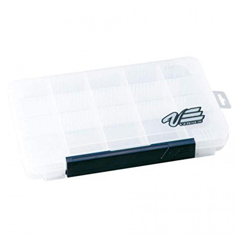 Dėžė Meiho Versus VS-3043ND-2C