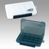 Dėžė Meiho Versus VS-3043ND-C