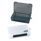 Dėžė Meiho Versus VS-3043NDDM-C