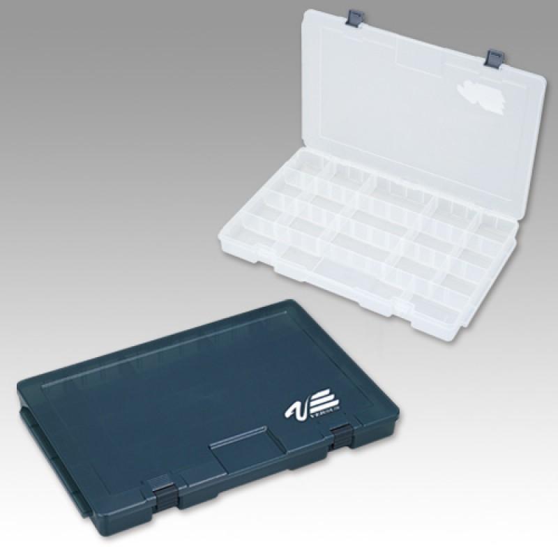 Dėžė Meiho Versus VS-3045C