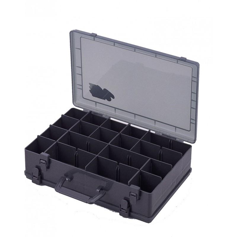 Dėžė-lagaminas Meiho Versus VS-3050