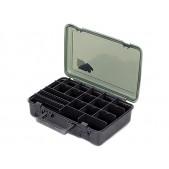 Dėžė-lagaminas Meiho Versus VS-3055
