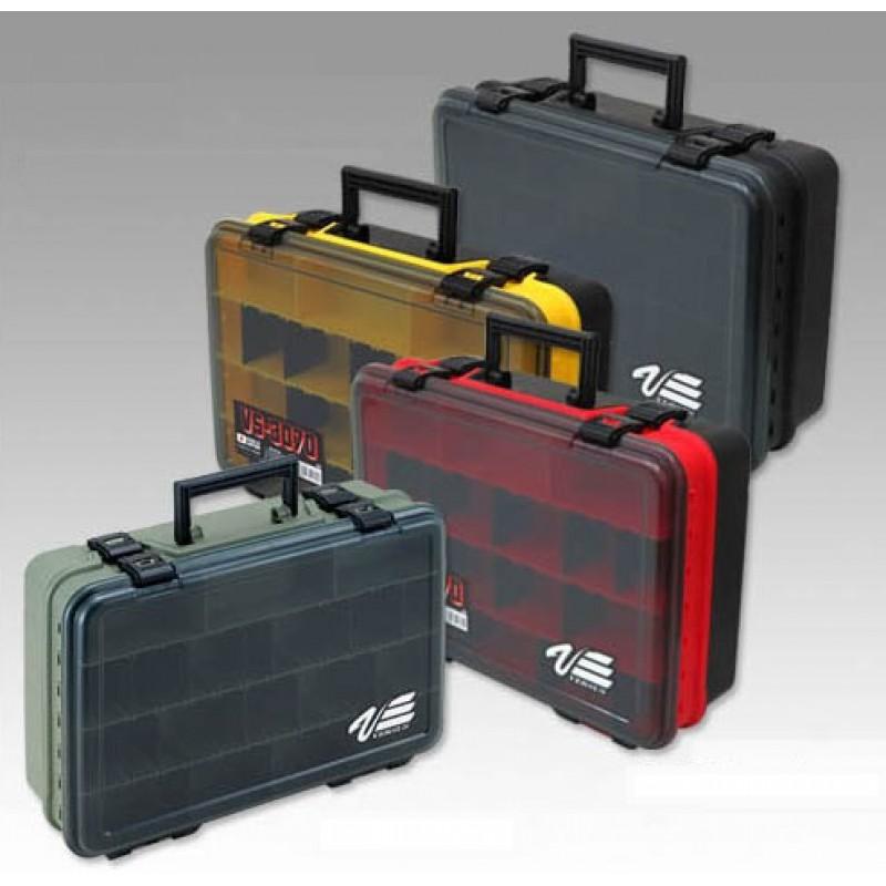 Dėžė-lagaminas Meiho Versus VS-3070