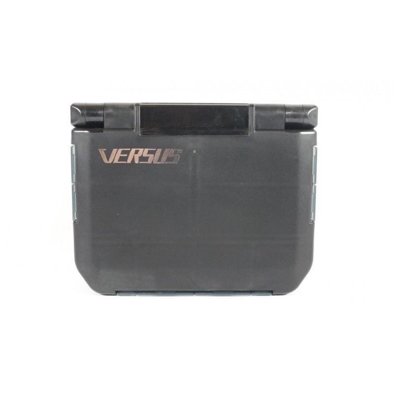 Dėžė Meiho Versus VS-318SD-B