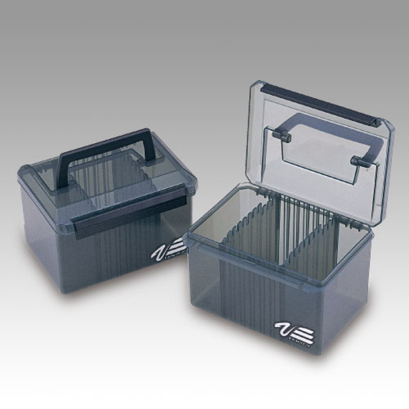 Dėžė Meiho Versus VS-4060B