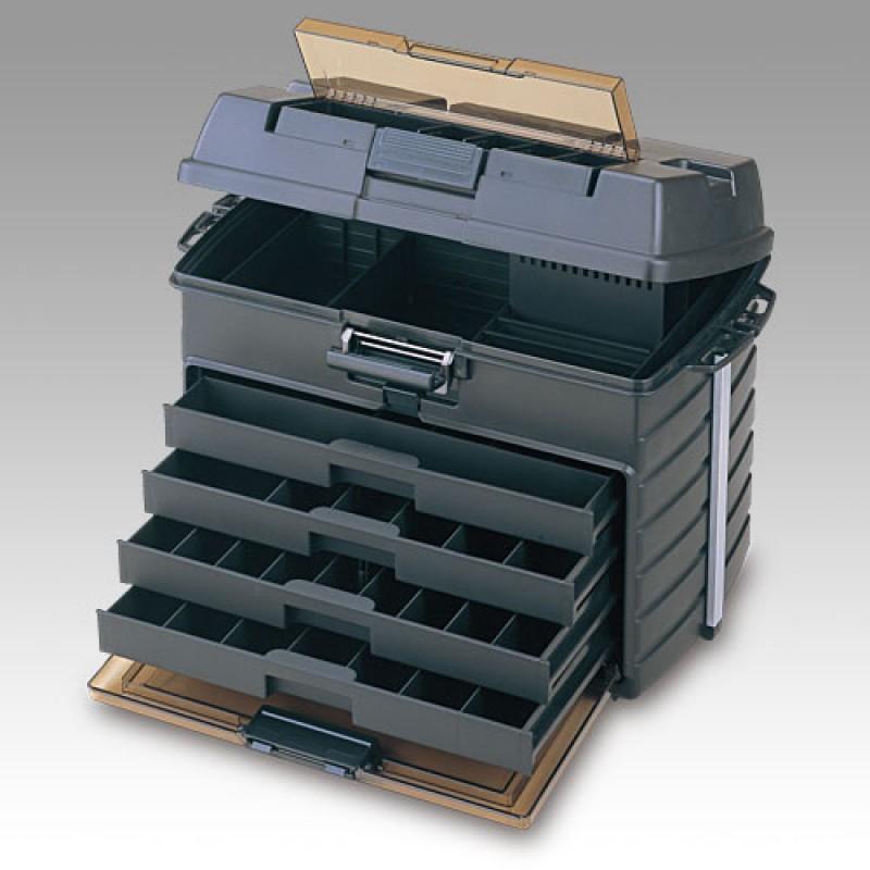 Dėžė Meiho Versus 8050