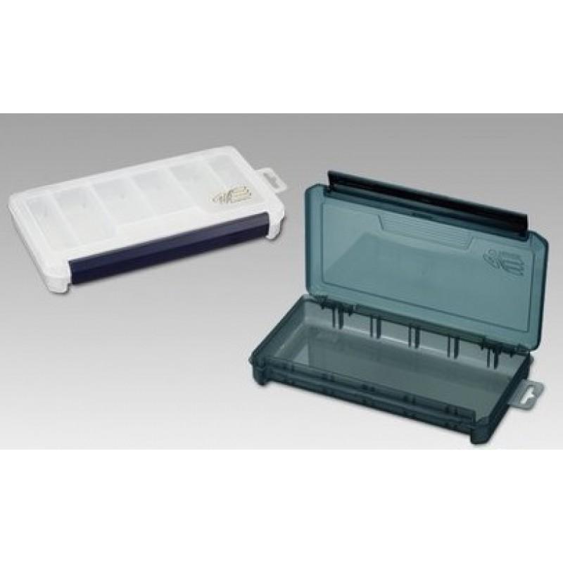 Dėžė Meiho Versus VS-820NDM