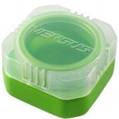 Dėžutė Meiho Liquid Pack
