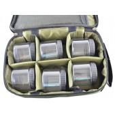 Krepšys Carp Zoom Dip Bag