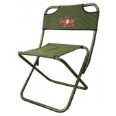 Kėdė Carp Zoom Classic Camp Chair