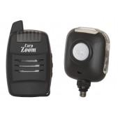 Carp Zoom FK7 Wireless Judesio signalizacija