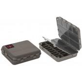 Dėžutė Carp Zoom Pocket Bit Box