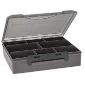 Dėžutė Carp Zoom Carp Accessory Box