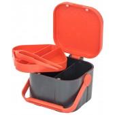 Dėžutė Carp Zoom 3in1 Bait Box