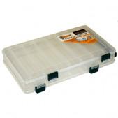 Dėžutė vobleriams Akara AKB-3260