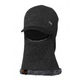 Savage Gear kaukė  #SAVAGE Fleece Balaclava