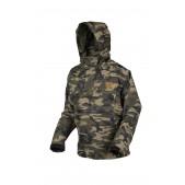 59245 Prologic marškinėliai Bank Bound Custom Tee M