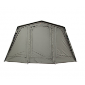 1377129 JRC EXTREME TX BROLLY SYSTEM