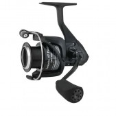 Okuma Carbonite XP Feeder ritė
