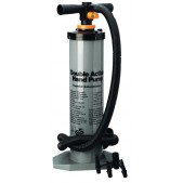 Pompa Ron Thompson Air Pump - Double Action