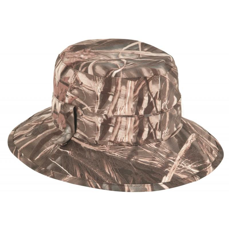 Kepurė Prologic Max5
