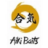 AikiBaits