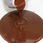 AikiBaits Liquid Foods (maistiniai skysčiai)