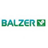 Balzer