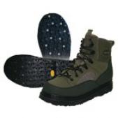 Braidymo batai Kenai Wading Boot