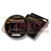 Colmic Mimetix