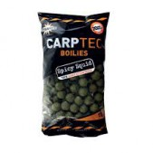 DY1157 Dynamite Baits Spicy Squid CarpTec 15mm S/L - 2kg
