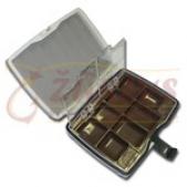 Dėžutė Larus HB01A