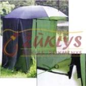 Energo Team skėtis