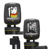 Humminbird Fishing Buddy Serija