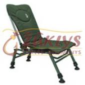 Kėdė F5