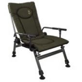 Kėdė F5R