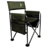 Kėdė F6K