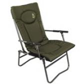 Kėdė F7R