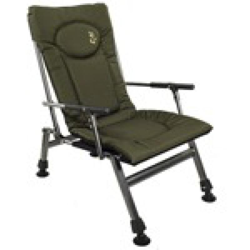 Kėdė F8R