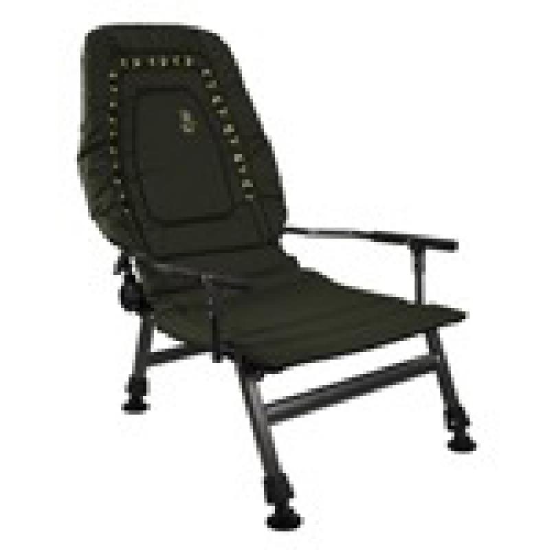 Kėdė FK2