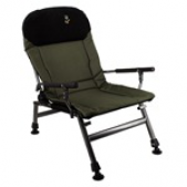 Kėdė FK5P