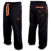 Kelnės Fox Orange -35%