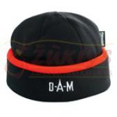 Kepurė DAM Fleece