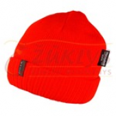 Kepurė Eiger Knitted Hat