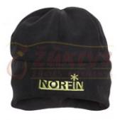 Kepurė Norfin